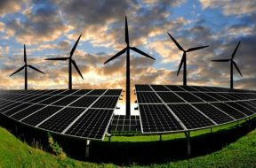 New SAPVIA board talk renewables to boost economy