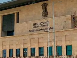 Notification- Revised instructions for judicial and administrative work – Issued