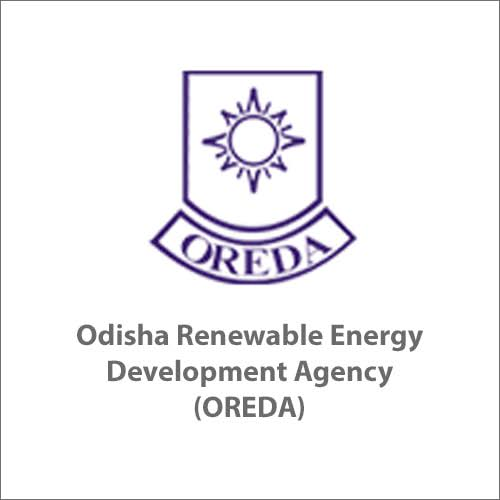 OREDA Issue Tender For Supply of Off-Grid Solar PV Based Micro Pumping System