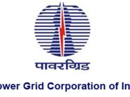 PGCIL Substation Package – SS01 & SS02