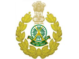 PROVIDING-AND-INSTALLATION-OF-01-NO-05-KWP-SOLAR-POWER-PLANT-AT-BISHING-POST-OF-49TH-BN-ITBP-BASAR