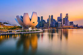 Peer-to-peer renewable trading pilot launched in Singapore