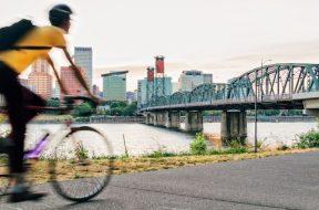 Portland_Oregon_XL_Shutterstock_721_420_80_s_c1