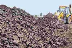 Private coal mining may see weak investor sentiment- ICRA