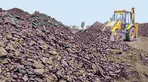 Private coal mining may see weak investor sentiment: ICRA