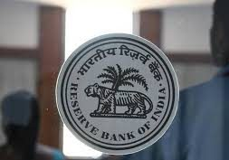 RBI Update- Alternate Investment Fund Companies