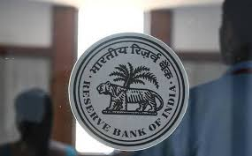 RBI's DISCUSSION PAPER ON REVISED REGULATORY FRAMEWORK FOR NBFCs