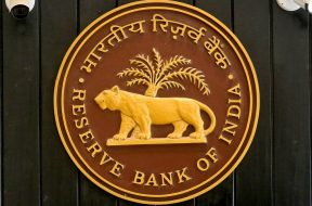 RBI Update – Special liquidity scheme for NBFCs,HFCs