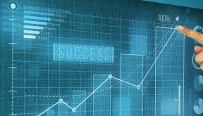 REC declares Financial Results for FY 2019-20