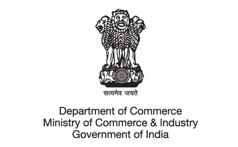 Rescheduling of Oral hearing in Review Investigation for continued imposition of Safeguard Duty on imports of Solar Cells