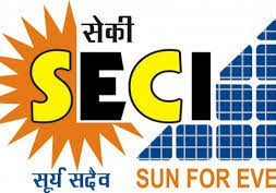SECI Invites Bids for Setting up of 15MW Floating Solar PV Power Plant at Nangal Pond, Himachal Pradesh