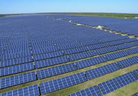 SECI RFS for Setting up of 1070 MW Solar PV Power Projects in RAJASTHAN (Tranche-III)