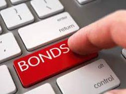 Softbank-backed SB Energy singed; pulls maiden $600 million bond after poor investor demand