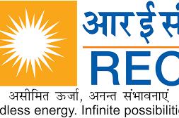 Supply of Solar PV Power Plant of capacity 15 Kwp at Kishori Raman Girls Inter College, Mathura