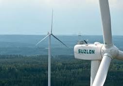 Suzlon completes debt restructuring, shares hit 5 per cent upper circuit