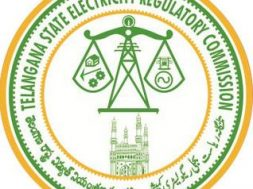 TSERC Commission invites comments in the matter of Suo-Moto determination of variable cost for existing biomass, bagasse and industrial waste based power projects in Telangana