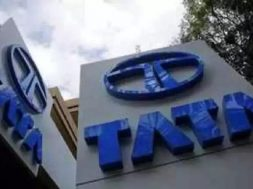 Tata Power to raise Rs 2,600 crore from Tata Sons; share sale at 15% premium