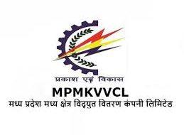 Tender For 45 MW of Solar PV Power Plants In Madhya Pradesh Lot II EZ, Jabalpur for 10 MW