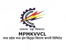 Tender For Supply of 45 MW of Solar PV Power Plants In Madhya Pradesh Lot I CZ, Bhopal for 20 MW