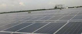 Vikram Solar to set up 3 GW solar module production line in TN