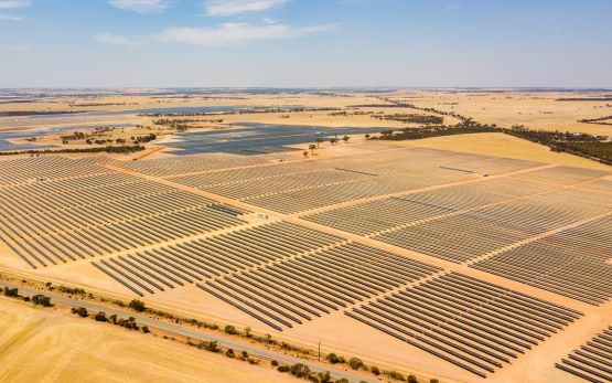 Western Australia puts battery storage, solar at heart of economic recovery stimulus package