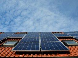 Western Australia unveils AU$55m solar, storage investment in post-pandemic kickstarter