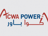 acwapowerlogowithnewdimensions