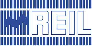 REIL Issues Tender for 6,500 Nos. Poly Crystalline Solar PV Modules