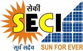 SELECTION OF PROJECT DEVELOPER FOR SETTING UP OF 15MW GRID CONNECTED FLOATING SOLAR PV POWER PLANT AT HIMACHAL PRADESH