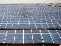solar-energy-660