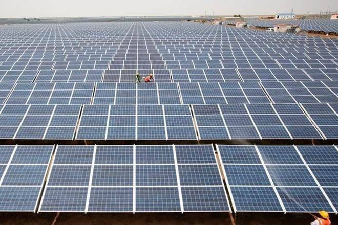 Brookfield Renewable to Develop and Construct 1,200-Megawatt Solar Project in Brazil
