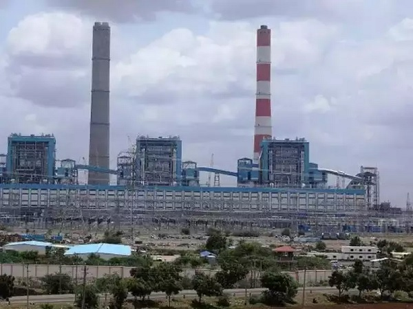 CISF takes over security of critical NTPC power plant in MP