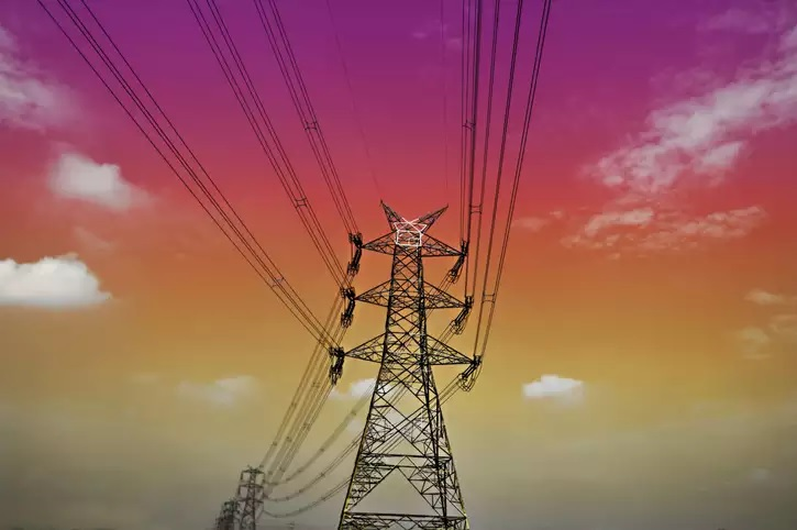 Salient features of the Electricity Amendment bill 2020