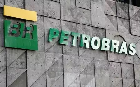 Petrobras says ready to launch soy-based renewable diesel upon regulatory approval