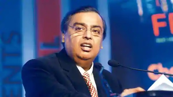 RIL devising plan to become clean energy company in 15 years: BofA Securities