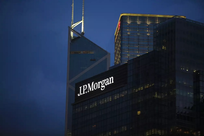 Greece's Public Power Corp. to raise $235 mln from sale of unpaid bills to JP Morgan