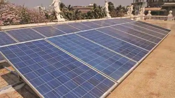 Appellate Tribunal for Electricity postpones trading of renewable energy certificates