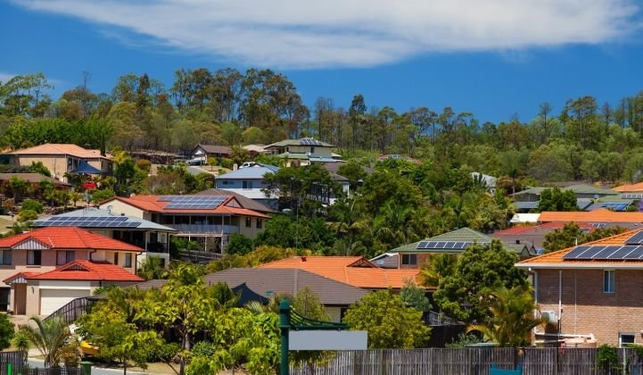 What Other Countries Can Learn From Australia's Roaring Rooftop Solar Market
