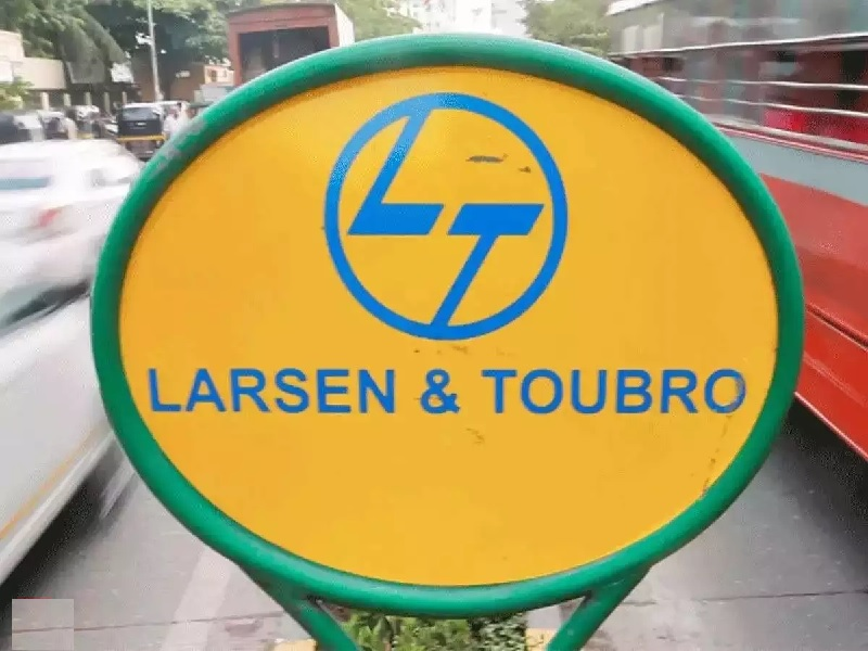 Set to execute Lower Kopili hydro-electric project in Assam: Larsen & Toubro