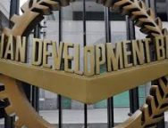 ADB Approves $73 Million Package to Develop Waste-to-Energy Facility in Maldives