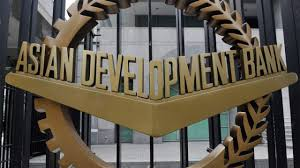 ADB Approves $190 Million Loan to Upgrade Power Distribution System in Bengaluru