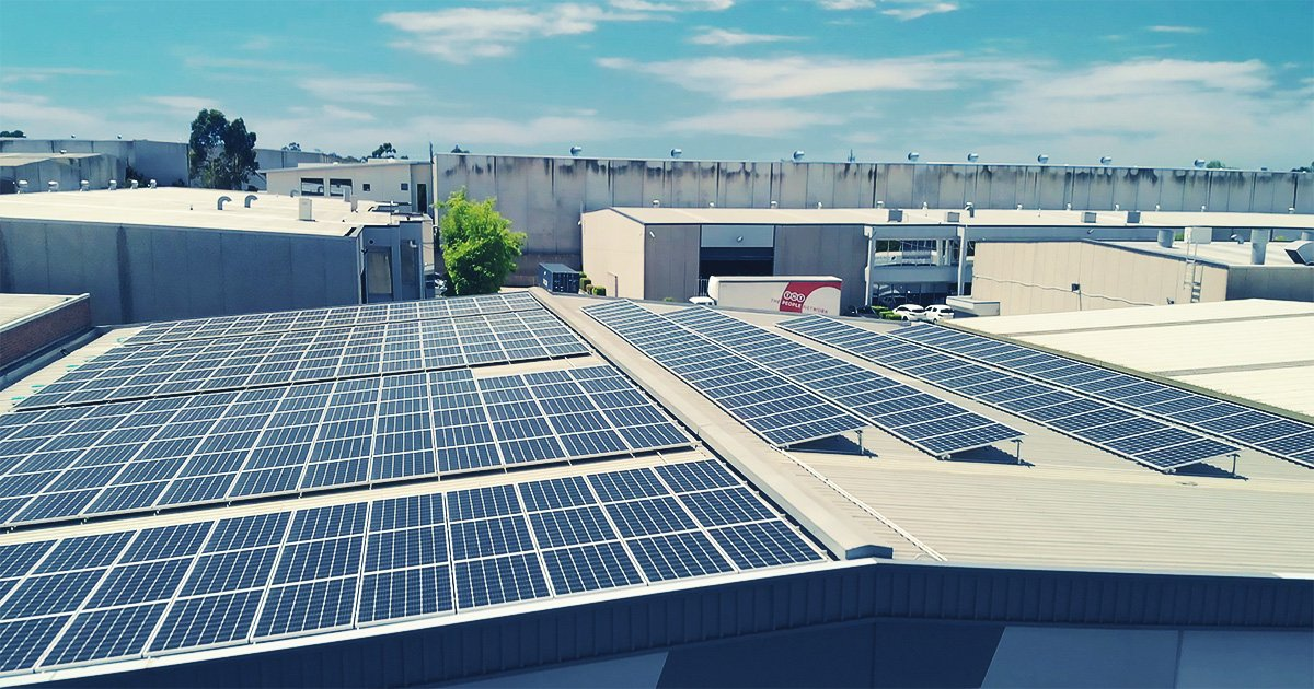 AEMC opens consultation on DER integration, solar export charges