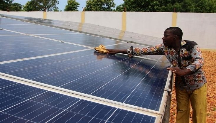 AIIM bets on solar power growth with further investment in Bboxx