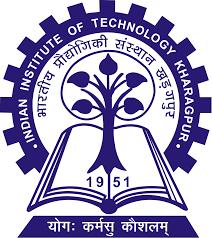 IIT Kharagpur Issue Tender For 500V, 40A Solar Array Simulator – EQ Mag Pro