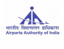 Airports-Authority-of-India-Floated-Tender-For-1.50-MW-Solar-Power-procurement-at-Raipur-Airport