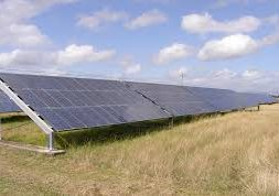 Australian solar contractor R&L under administration