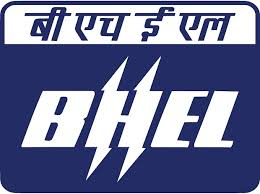 BHEL wins order for state-of-the-art Battery Energy Storage Systems