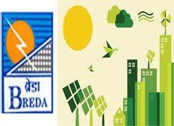 Bihar Issues Empanelment Tender for 10 MW of Rooftop Solar Systems