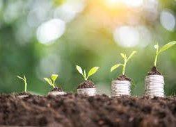 Brookfield Renewable to Issue CDN$425 Million of Green Bonds