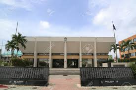 Sky Solar Holdings, Ltd. Announces Recent Developments Regarding the Hudson Dispute in the Cayman Islands Court